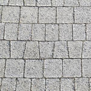 Pavaj Arco Granito, grosime 6 cm [11]
