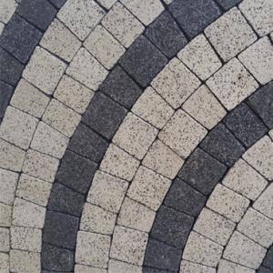 Pavaj Arco Granito, grosime 6 cm12