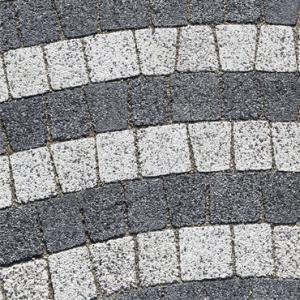 Pavaj Arco Granito, grosime 6 cm13