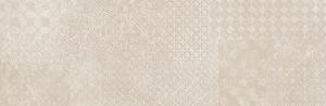 Faianta decor Soft Marble Inserto, rectificata, 24 x 74 cm [0]