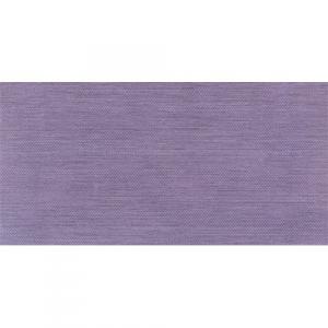 Faianta Motive Tex, violet, 50 x 25 cm,0