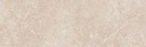 Faianta Soft Marble, bej, rectificata, 24 x 74 cm0