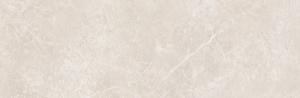 Faianta Soft Marble, crem, rectificata, 24 x 74 cm [0]
