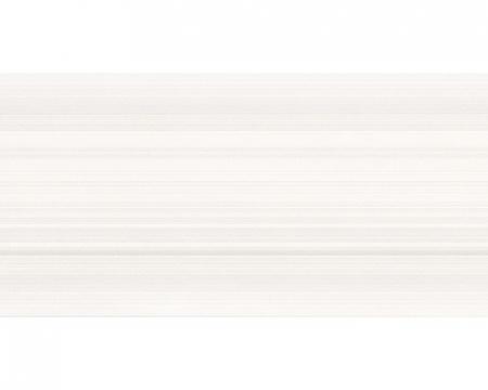 Faianta  Stripes, gri deschis, 50 x 25 cm [0]