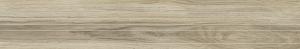 Gresie Avonwood Light beige, rectificata,19,8 x 119,8 [0]