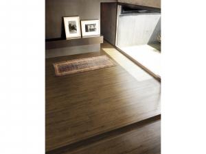 Gresie Chakra  nuc,  15 x 90 cm [1]