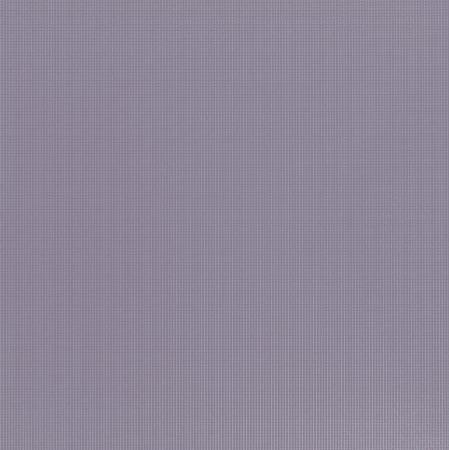 Gresie Colorline, violet, 33 x 33 cm0