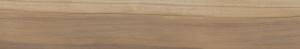 Gresie Oxfordwood, bej, rectificata, 19.8 x 119.8 cm [0]