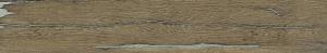Gresie Rockwood, maro, rectificata,  19.8 x 119.8 cm0
