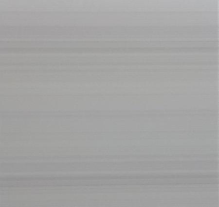 Gresie Stripes, gri, 33 x 33 cm [0]