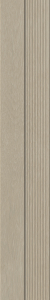 Gresie Sundeck, artar, 15 x 90 cm [0]