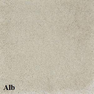 Pavaj Aqua Stone 58 x 58 cm, grosime 10 cm [5]