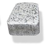 Pavaj Arca Romana Granito, grosime 6 cm [4]