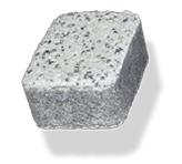 Pavaj Arca Romana Granito, grosime 6 cm [5]