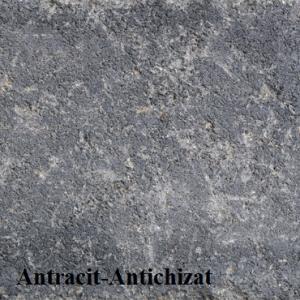 Pavaj Arco Antica, grosime 6 cm [8]