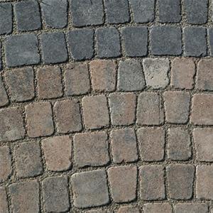 Pavaj Arco Antica, grosime 6 cm [2]
