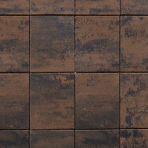 Pavaj Maxia mix color 80 x 62 cm, grosime 10 cm [7]