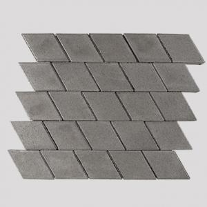 Pavaj Mirage, 34 x 20 cm1