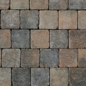 Pavaj Plaza Antica 14x14 cm, grosime 6 cm [6]