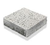 Pavaj Quadra Granito 20 x 20 cm, grosime 6 cm0