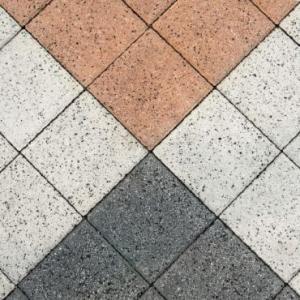 Pavaj Quadra Granito 20 x 20 cm, grosime 6 cm1