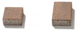 Pavaj Travia mix color, grosime 6 cm [0]