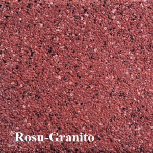 Pavaj Arco Granito, grosime 6 cm [14]