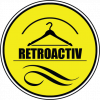 Retroactiv Shop