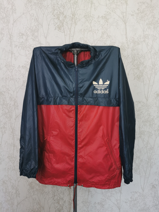 Fas Adidas Originals L 0