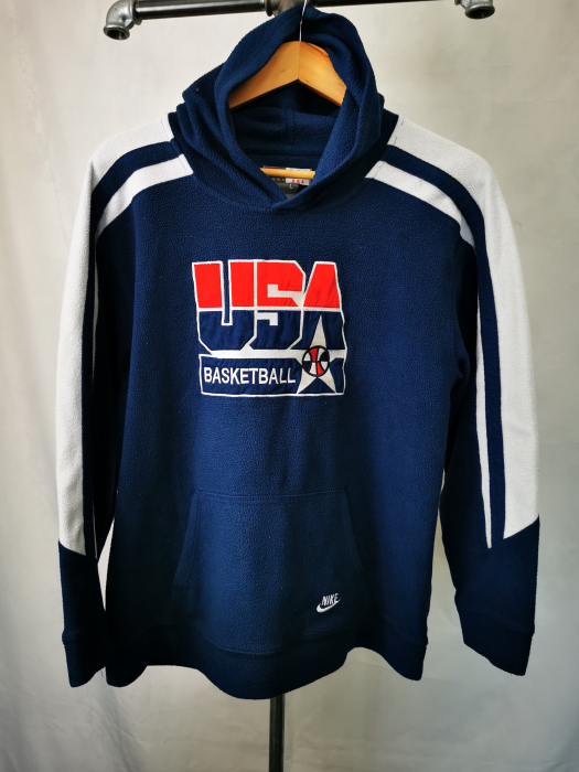 Polar Nike Olympic Team USA M. 0
