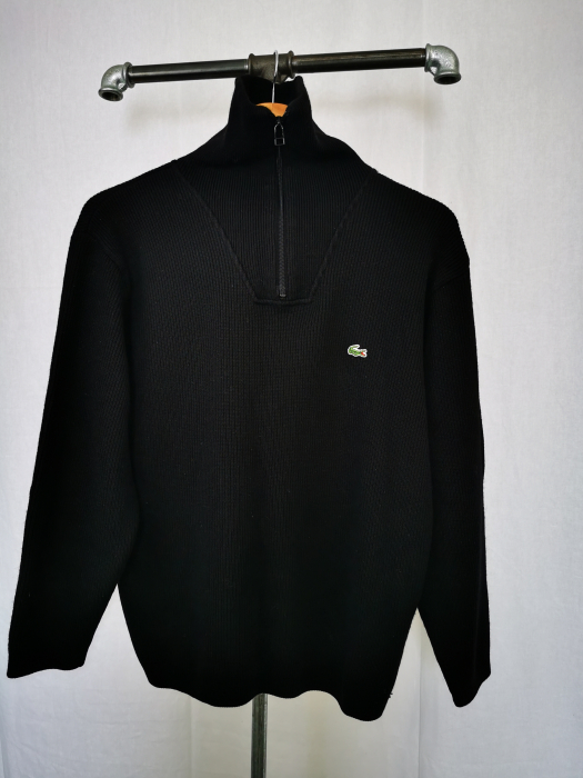 Pulover Lacoste M. 0