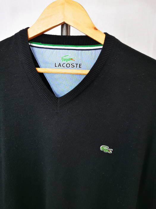 Pulover Lacoste XL. 1