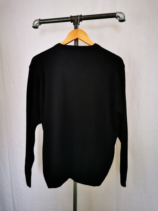 Pulover Lacoste XL. 2