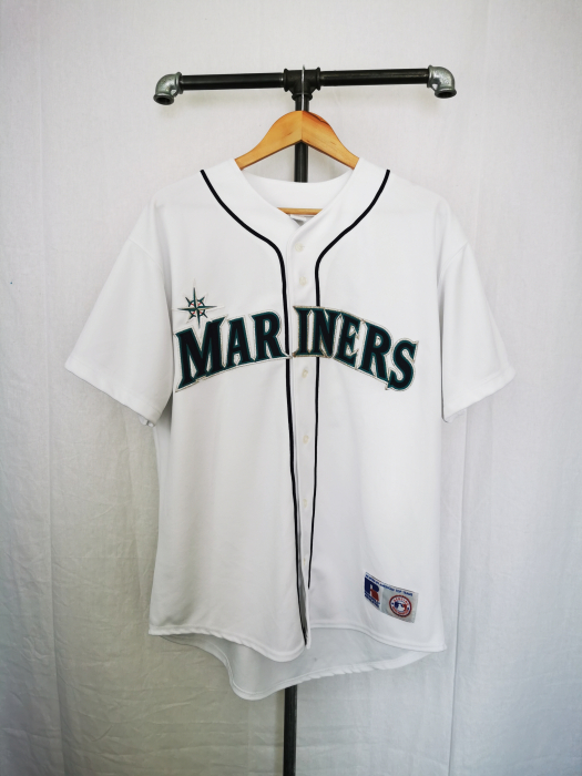 Tricou Russell Athletic MLB M. 0