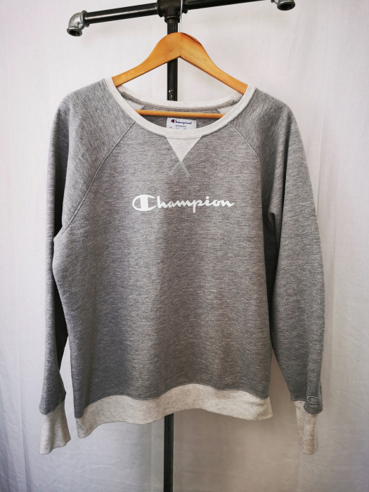 Bluza dama Champion XL. 0