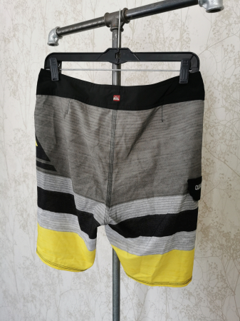 Pantalon scurt Quicksilver 30/312