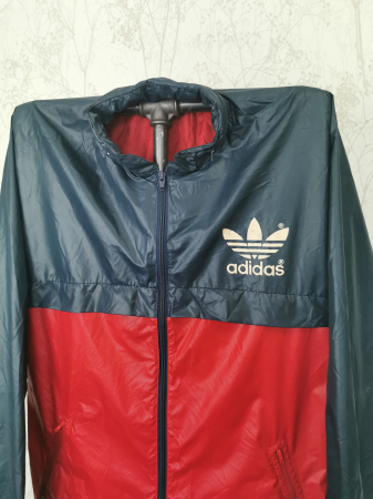Fas Adidas Originals L1