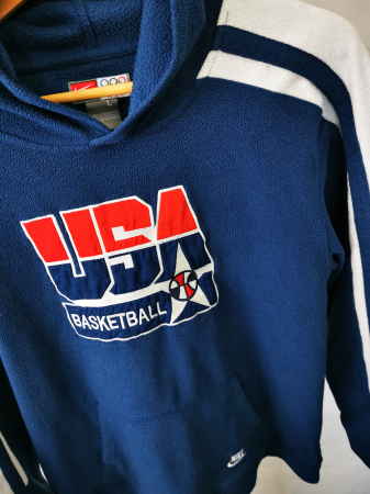 Polar Nike Olympic Team USA M.2