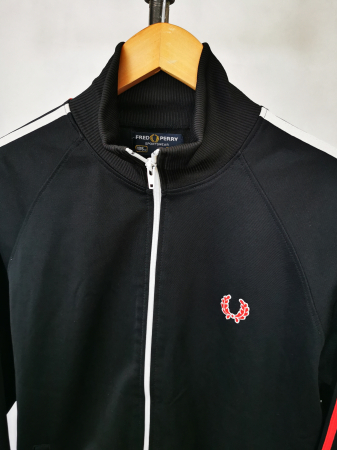 Bluza Fred Perry L.1