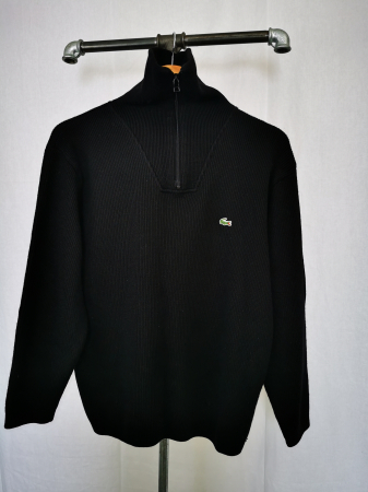 Pulover Lacoste M.0