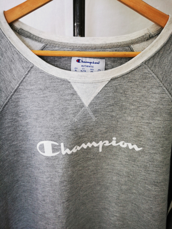 Bluza dama Champion XL.2