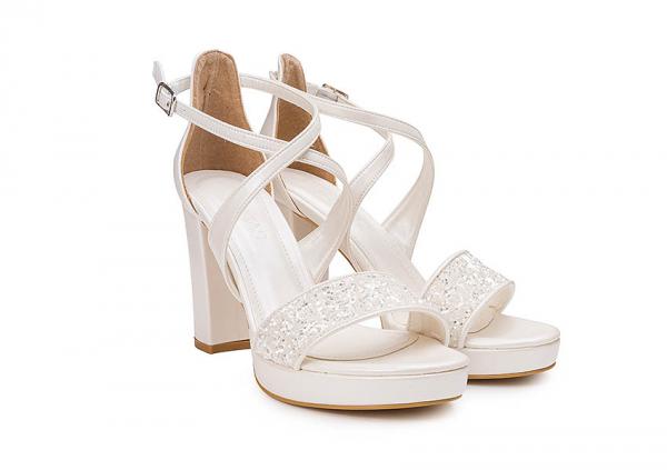Pantofi de mireasa Model [1]