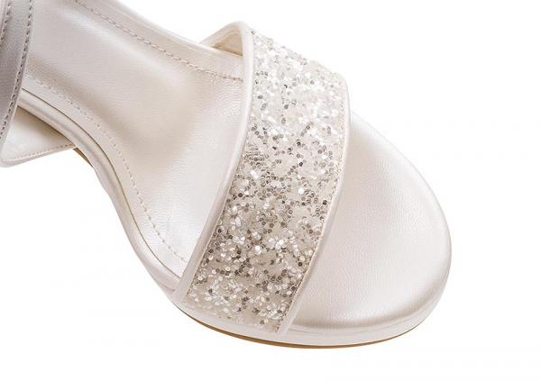 Pantofi de mireasa Model [3]