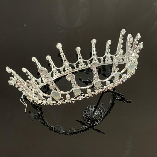 Coronita Regina [0]
