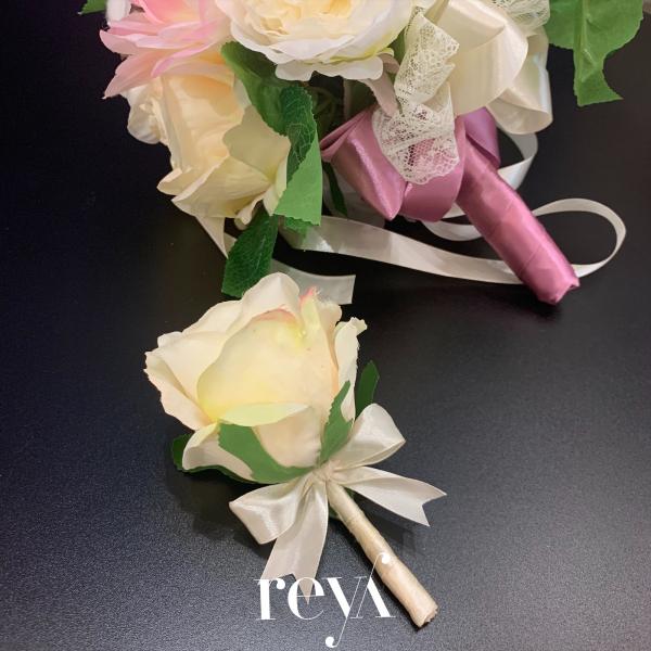 Floare Model 1 [0]