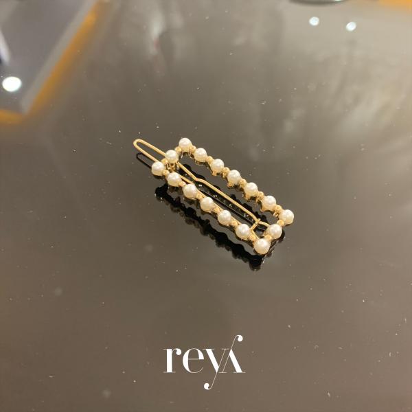 Clama perle [0]