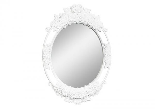 Oglinda de mireasa Model 02 [0]