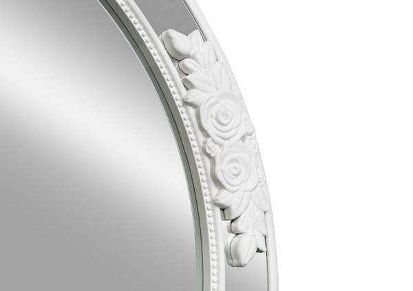 Oglinda de mireasa Model 02 [1]