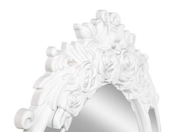 Oglinda de mireasa Model 02 [2]