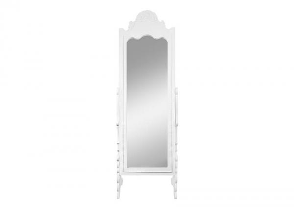 Oglinda de mireasa Model 01 [1]